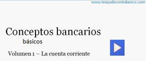 Video_cuentas_corrientes_rd_1