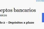 Videocurso_depositos_rd