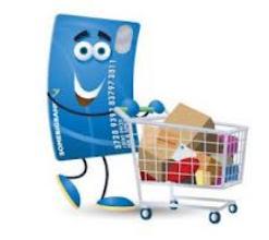 Tarjeta_compras
