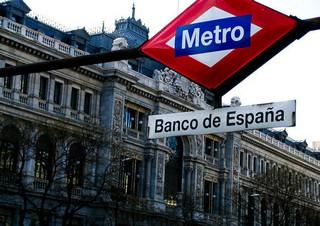 banco_de_españa - copia_rd