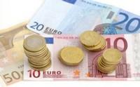 billetes_y_monedas_2_rd