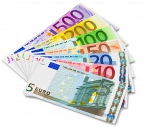 Dinero_préstamo_consumo