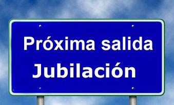 Jubilacion_proxima_salida_red