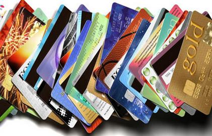 tarjetas credito debito fidelidad
